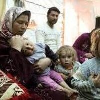 Syrian Refugees' Healthcare in Lebanon: Where Did We Go Wrong? with Dr. Zouhair K. Attieh