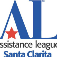 Assistance League's Pre-Holiday Craft and Vendor Boutique
