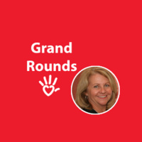 Grand Rounds - Every Voice Counts