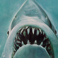 Toronto Symphony Orchestra - Jaws in Concert