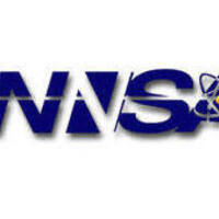 NNSA Information Session