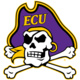 ECU Volleyball vs. William and Mary