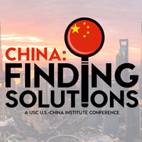 China: Finding Solutions