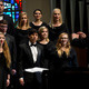 Simpson College Choir and Women's Chorale in Concert
