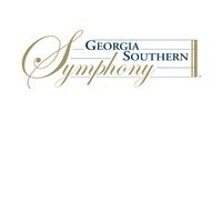 Department of Music presents Georgia Southern Symphony