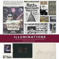 Illuminations: Highlights from Special Collections & Archives