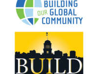 BGC/BUILD: An Introduction to Federal Regulations Affecting International Students