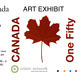 Spirit of Canada: Art Exhibition