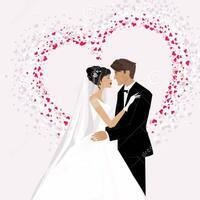 Forever Yours Bridal Show