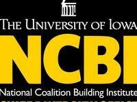National Coalition Building Institute (NCBI): Leadership for Equity & Inclusion
