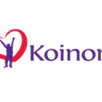 Featured Employers Series: Koinonia