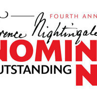 Nightingale Awards Nomination Period Open