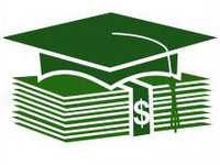 2nd Chance Scholarship