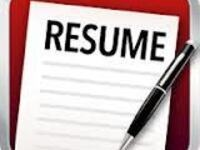 Resume Building: Strategies for Creating the Perfect Resume
