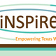 INSPIRE, an undergraduate women's leadership program, seeking Graduate Student Facilitator