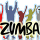 Celebrate Hispanic Heritage Month Zumba Style at Tri-C