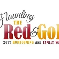 Homecoming and Family Weekend 2017