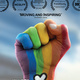 "LGBT Center Film Series Screening of ""The Freedom To Marry"""