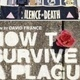 "LGBT Center Film Series Screening of ""How To Survive A Plague"""