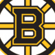 Boston Bruins vs. St. Louis Blues