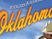 Crossings Offers Free Performances of Oklahoma!