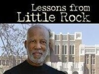 BSA presents Dr. Terrance J. Roberts, One of The Little Rock Nine