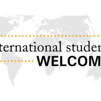 International Student Welcome: Picnic in the Park