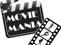 "Auditions for Dance Repertory Company II, ""MOVIE MANIA"""