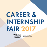 Career & Internship Fair 2017