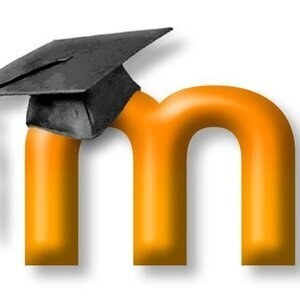"""Getting Ready to Teach"" Workshop: Moodle Assignments & Assessments"