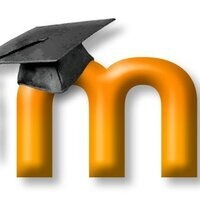 """Getting Ready to Teach"" Workshop: Moodle Gradebook"