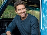 Walla Walla Fair & Frontier Days Concert: Josh Turner featuring Ned Ledoux @ Walla Walla County Fairgrounds