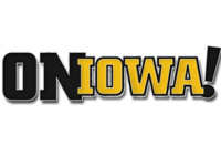 On Iowa Open House