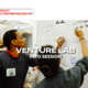 Venture Lab Info Session II