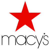 Macy's Corporate Information Session/Meet and Greet
