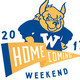 Homecoming: Reunion & Family Weekend