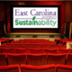 Sustainability Film & Discussion Series