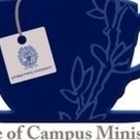 NSO Chaplains' Tea