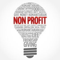 Non Profits and Think Tanks: What are my options?