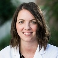 Lecture Series: Molly Curran, Pharm.D