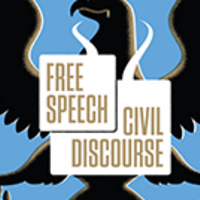 CSAD Biennial Conference: Free Speech, Civil Discourse