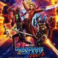 Free Movie Friday: Guardians of the Galaxy Vol. 2