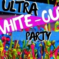 Whiteout Ultra Paint Party