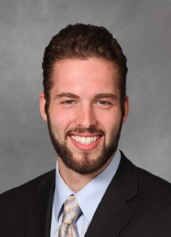 Systems Seminar/Ezra's Round Table: Joshua Jahani M.Eng. '12 (Jahani & Associates) - Using Systems Engineering to Maximize Corporate Value by Measuring and Developing Intangible Assets