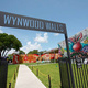 Family Weekend: Self-Guided Walking Tour of Wynwood