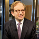 "SOLD OUT! Steven Rattner presents, ""Current Events: What's Going on in Washington and in our Economy"""