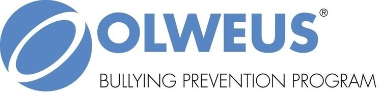 Olweus Bullying Prevention Program Trainer Certification Course