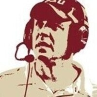 Jimbo's TRUE Seminole Tailgate- Parents' Weekend
