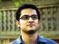 ORIE Colloquium: Amitabh Basu (UC Davis) - Mixed Integer Optimization : A Solution Methodology
