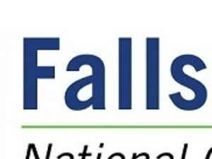 Falls Prevention Awareness Day Workshop